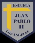 Escuela Juan Pablo II